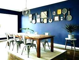 blue dining room chairs navy blue dining room chair covers me in dark chairs designs 7 blue dining room chair cushions