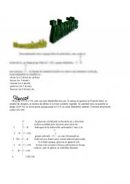 Referat, chimie, zaharide referat
