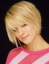 Hairstyle Women Short 35 summer hairstyles for short hair popular haircuts 7622 by stevesalt.us
