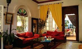 home decor items in jaipur new decorating ideas decoration