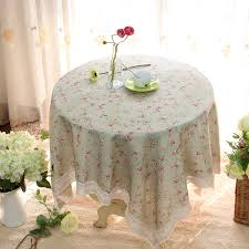 get ations pingguo house past cloth tablecloths round table cloth mat table runner tablecloth tea table cloth cover