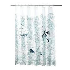 Cool shower curtains for guys Nice Cool Shower Curtains For Guys Cool Shower Curtains Odyssey Shower Curtain Cool Curtains Cool Shower Curtains Onfireagaininfo Cool Shower Curtains For Guys Capitaliainfo