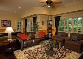 family room rugs family room area rugs area rugs for family room rug designs family room