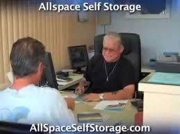 alle self storage self storage garden grove ca