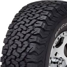 All Terrain T A Ko2 Tires By Bfgoodrich View All Sizes