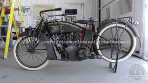 1915 excelsior 3 sd motorcycle