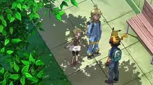 POKEMON XY EPISODE 1 IN HINDI/ offcial episode/pokemon - YouTube