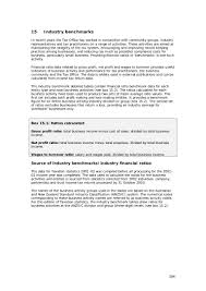 15 industry benchmarks4466 thumbnail 4 jpg cb 1275465955