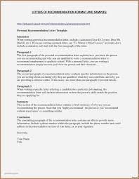 Writing A Cv Example Personal Profile Luxury 16 Awesome How To Write
