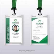 company id card templates 25 top vertical id card templates designs psd ai eps