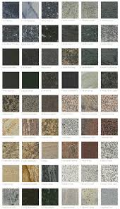 Granite Colours For Kitchen Benchtops Granite Kitchen Bench And Counter Tops In Brisbane Queensland