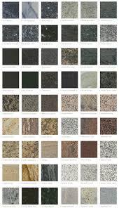 Granite Kitchen Benchtop Granite Kitchen Bench And Counter Tops In Brisbane Queensland