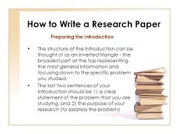 apa papers for acirc order custom essay write my paper for me for cheap