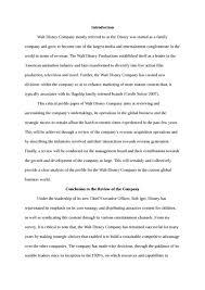 how get essay definitional