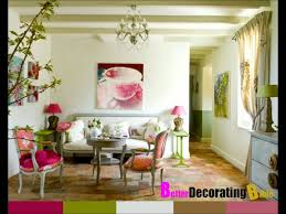 Pastel Colors For Bedrooms Decorating Your Home With Pastel Colors Youtube