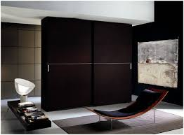 Mirror Facing Bedroom Door Feng Shui Bedroom Improve The Aesthetics Of Your Bedroom With Splendid