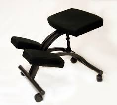 furniture chairs variable balans kneeling chair ergonomic desk chair without wheels super ergonomic chair kneeling chair