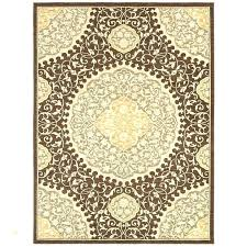 allen roth rugs amaze and area inspirational at happyfuel decorating ideas 9