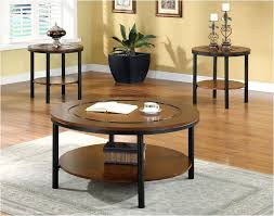 wayfair round coffee table square glass white