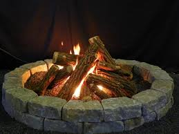 fire pit astounding flameless fire pit furnishings new fake fire pit formation creation inc fire