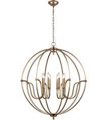 chandelier ceiling light 1018144 stanton 2 elk 12844 8