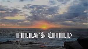 Fiela's Child Trailer - YouTube