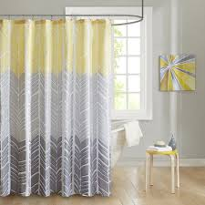 chevron shower curtain target. Full Size Of Curtains: 71l2bz9bacl Sl1024 Yellow Butterfly Shower Curtain Hooks Extra Long Liners Curtains Chevron Target I