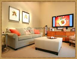 Small Picture Living Room Paint Ideas 2017 Living Room Color Schemes 20