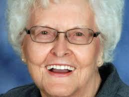 Carol Mullen   Obituaries   chippewa.com