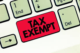 2019 estate tax exemption gift tax annual exclusion