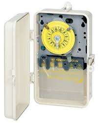 intermatic pool timer wiring diagram com intermatic pool timer wiring diagram diagrams