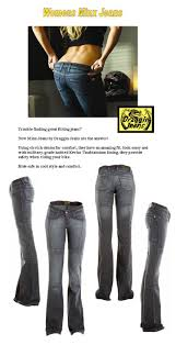Draggin Jeans Size Chart Draggin Jeans Minx Womens Jeans Indigo Or Black Draggin