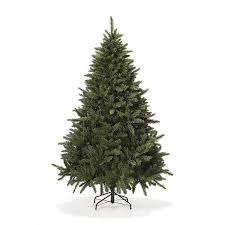 <b>Ель Royal Christmas Washington</b> Promo 98150 (150 см) купить ...