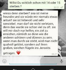 Beste Freundin Text Zum Weinen Tumblr Gedicht Für Eine Beste