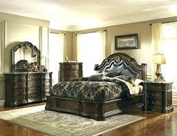 expensive bedroom sets platform bed sets queen expensive king size bedroom sets bed p bedroom expensive expensive bedroom sets