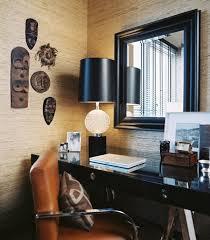 Artistic-Small-Home-Office-Home-Design-Trends-2014-Interior
