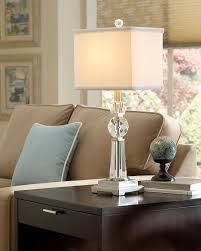 living room lamp tables. impressive living room lamp tables lamps modern for house remodeling innards interior