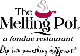 40 free 50 melting pot gift cards