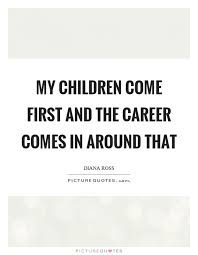My Children Quotes My Children Quotes Sayings My Children Picture Quotes 23