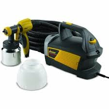 Our fist go is the best paint sprayer for kitchen cabinets wagner spraytech. The Best Paint Sprayer For Cabinets And More Bob Vila