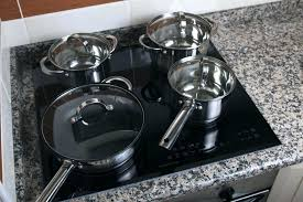 what to use to clean glass top stove what to use to clean glass top stove