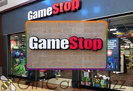 Cardgenerator allows you to activate any gift card codes using gift card activator tool. Gamestop Gift Card Number Page 1 Line 17qq Com