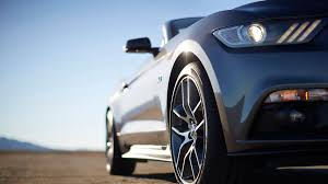 2015 ford mustang wallpaper. Perfect Ford The Allnew 2015 Ford Mustang Convertible In Wallpaper T
