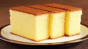 Easy Vanilla Butter Cake Recipe The Best Moist Vanilla Butter Cake