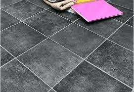 sheet vinyl flooring uk more eye catching