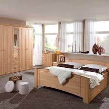 Gestaltung Wandgestaltung Schlafzimmer Braun Beispiel ...