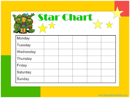 Ninja Turtle Potty Training Chart Circumstantial Tmnt Reward Chart Teenage Mutant Ninja