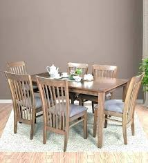 nill plastic dining table list dining table set plastic round table table contemporary plastic