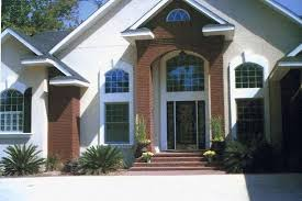 5 bed 5 bath single family at 300 lincoln ave jesup ga 31545 is