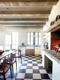 eat in kitchen lighting. full image for crystal chandelier over kitchen sink island eat in furniture lighting